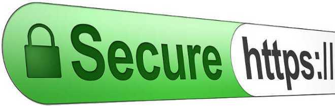 SSL-Certificate-calgary