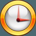 clock128x128