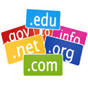 domain-registration-calgary