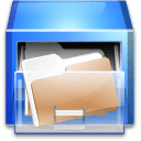 file-manager128x128