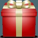 gift-wrap-128x128