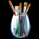 logo-designing-calgary