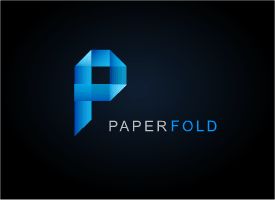 paperfold-logo