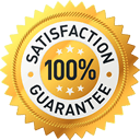 satisfaction_guarantee128x128