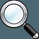 search128x128