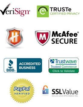 secure-site-seal-calgary