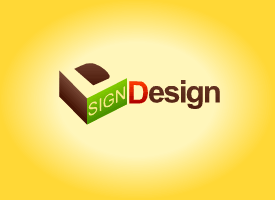 sign-design-logo