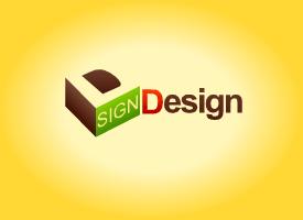 sign-design-logo
