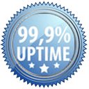 uptime-guarantee-calgary