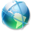 website-hosting-calgary